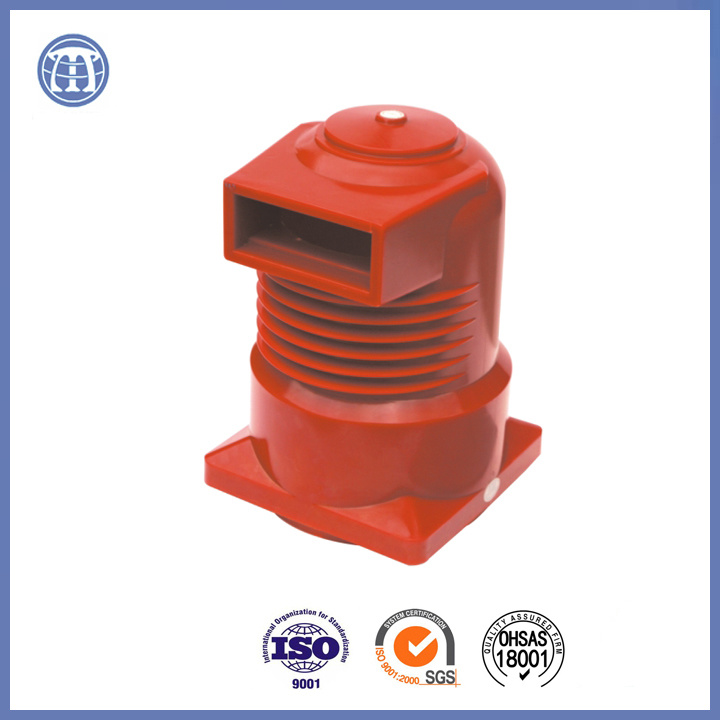 Epoxy Resin Contact Box MD/280