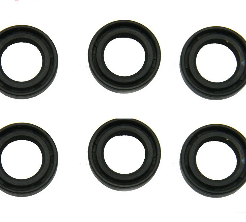 Oil Seal for Chainsaw Ms170 Ms180 Ms210 Ms230 Ms250