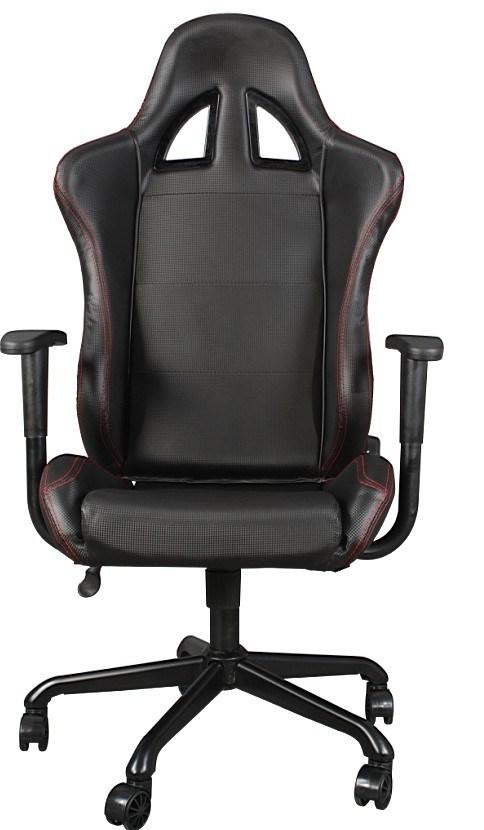 china fashionable high quality racing office chair os