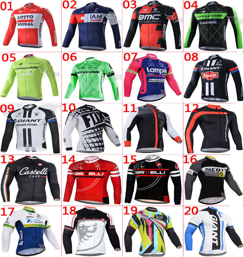 Cycling Jersey with Shorts with Best Quality