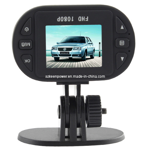1080P Car DVR Car Black Box HD