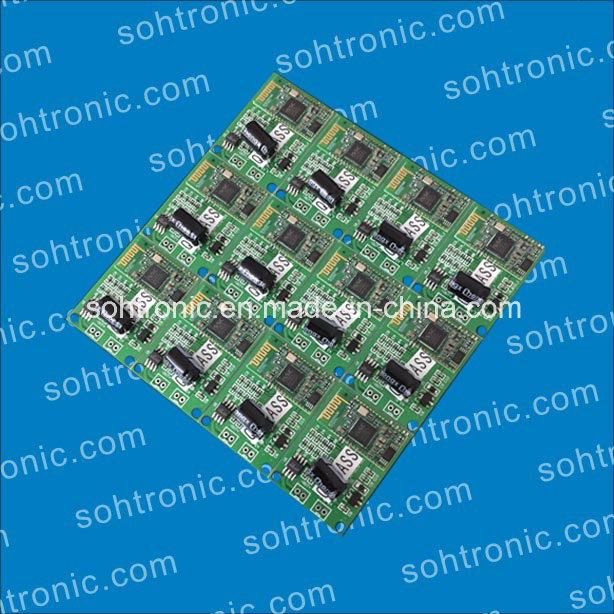 for Mini Amplifier 8W Mono Bluetooth Ampifier Module