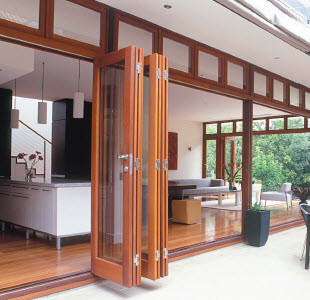Sliding Door Rollers Sliding Door Tracks Folding Door Hardware CD75
