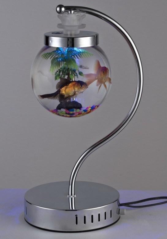 ... Mini Fish Tank (T-101) - China Elcetric Fish Tank, Mini Fish Tank