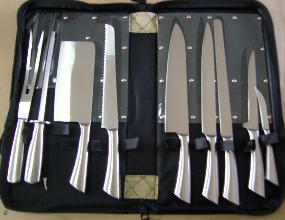 china stainless steel kitchen knives skk 07 china pics photos stainless steel kitchen knives