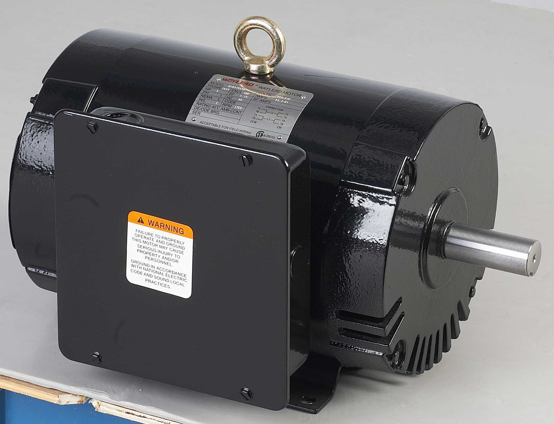 Single Phase Compressor : China odp single phase air compressor nema motor photos