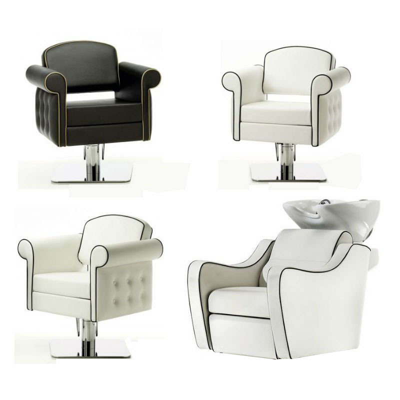 ... Barber Chairs Beauty Equipment Salon Furniture LONG HAIRSTYLES