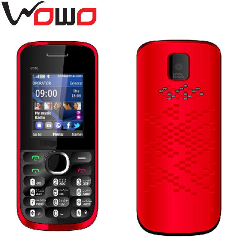 China Brand Handphone Cheap Handphone Brand