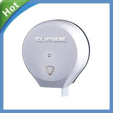2013 New Jumbo Roll Towel Dispenser