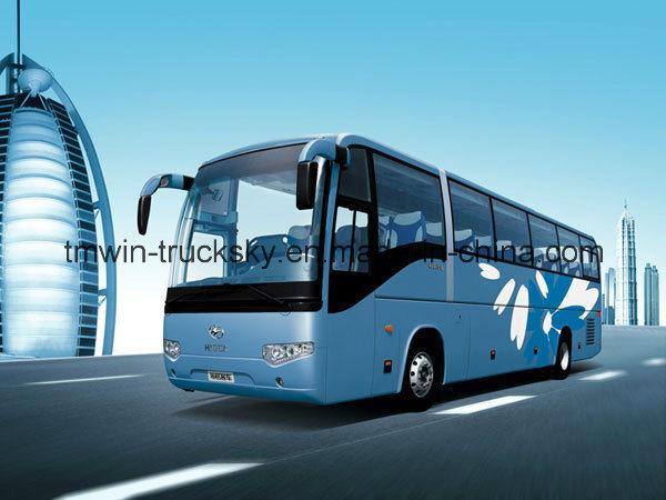 Yutong Zhongtong Higer Kinglong Golden Dragon Bus Spare Parts