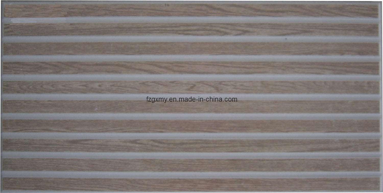 China Exterior Wall Tile China Wall Tile Ceramic Wall Tile