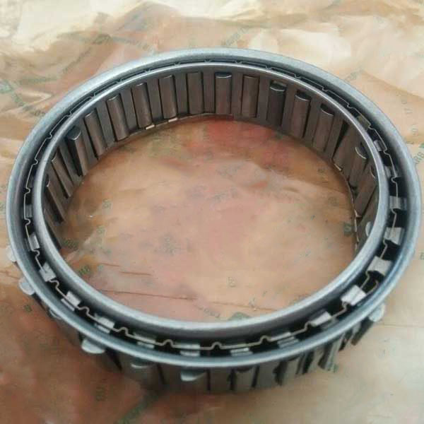Motorcycle Clutch Parts One Way Bearing Starter Sprag Clutch Overrunning Clutch