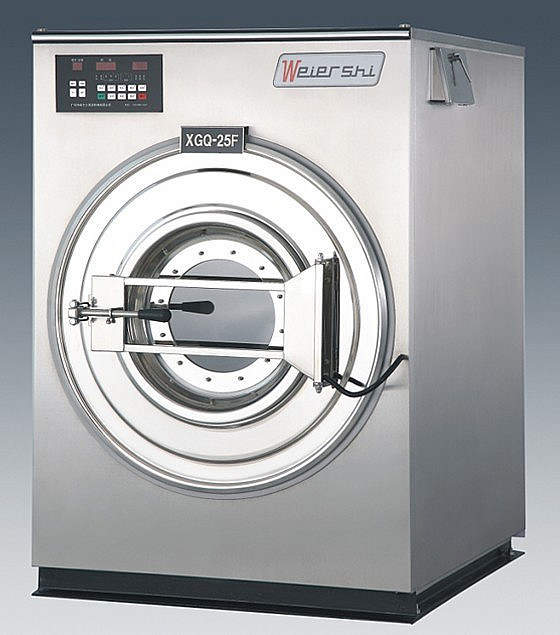 Laundry Extractor Machine ~ China kg automatic washer extractor