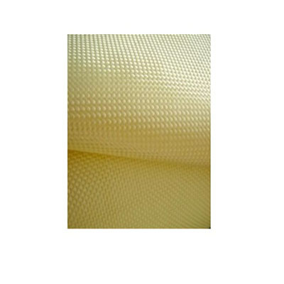 Kevlar Fabric and Yarn High Temperature