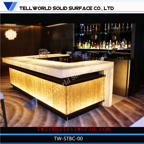 http://image.made-in-china.com/2f0j00SZrERufsqWpg/150-Kinds-Design-Modern-Home-Mini-Bar-Counter-for-Sale-Small-Translucent-LED-Bar-Countertop-Counter-Cabinet-Design.jpg