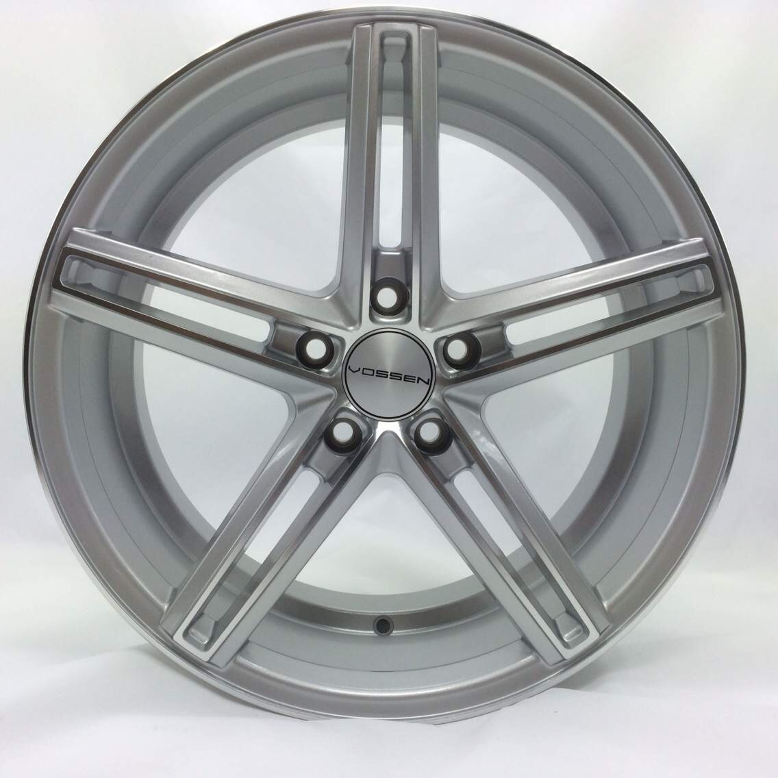 Vossen CV5 Alloy Wheel (SR5171)