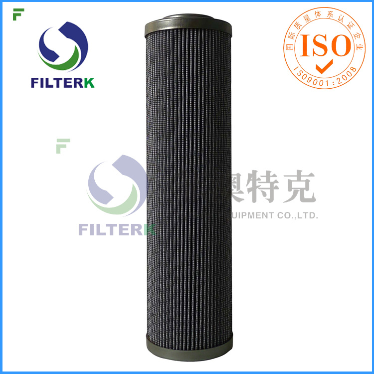 Replacement Hydac Hydraulic Oil Filter Strainer