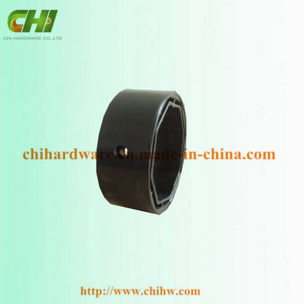 60mm Plastic Distance Ring for Roller Shutter Accessories