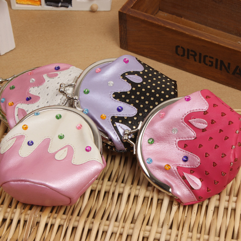 Coin Purse (CNP-503-3)