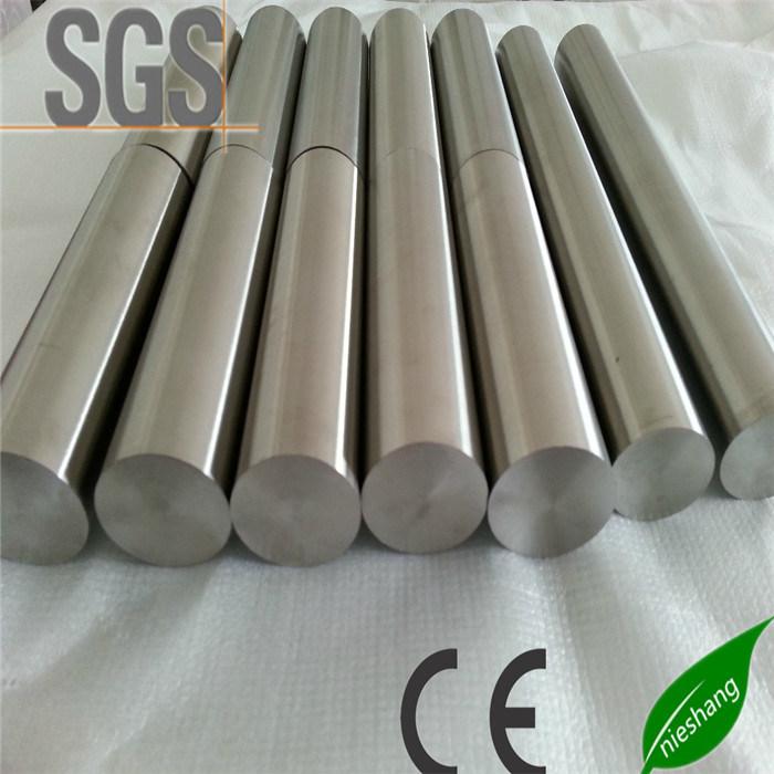 Terium Metal/Neodymium/Yttrium Metal Rare Earth Metals