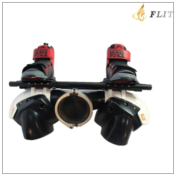 Flyboard Parts