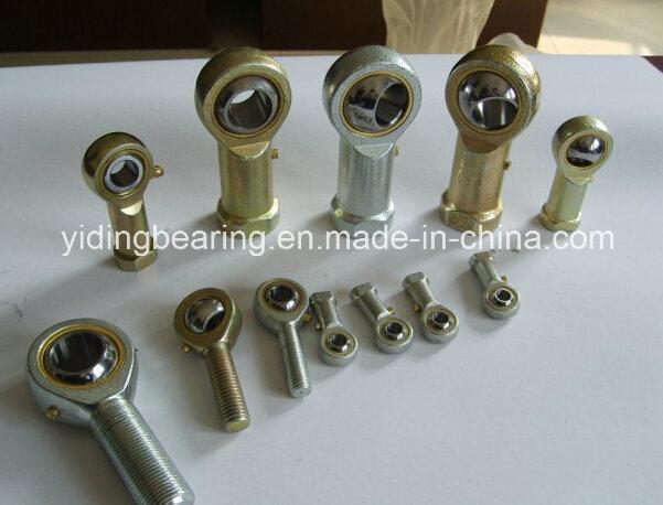 High Quality Ball Joint Rod End Bearing SA12t/K Si8t/K Phs10 Phsb14