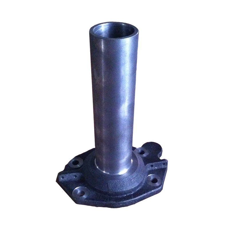 OEM and ODM Agricultural Machinery Parts