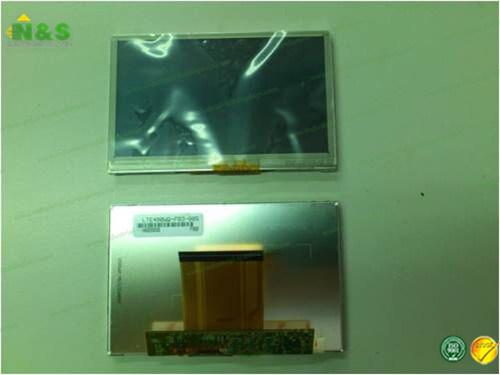 Original Lte400wq-F03 4 Inch Screen TFT Display
