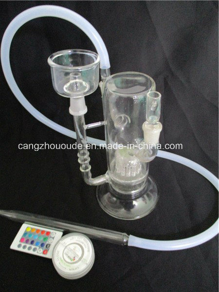 China Supplier Online Shopping Wholesale Glass Hookah