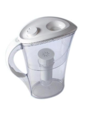 Hot Sales Brita 3.5L Water Jug&Water Bottle