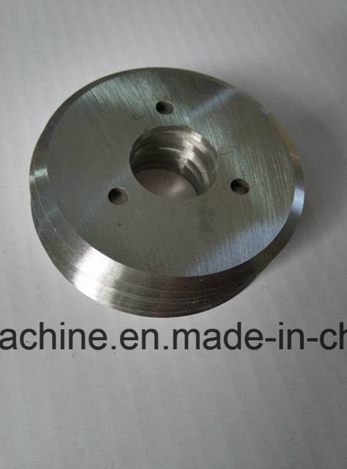High Precision Cutting Machine Blade Cutting Blade