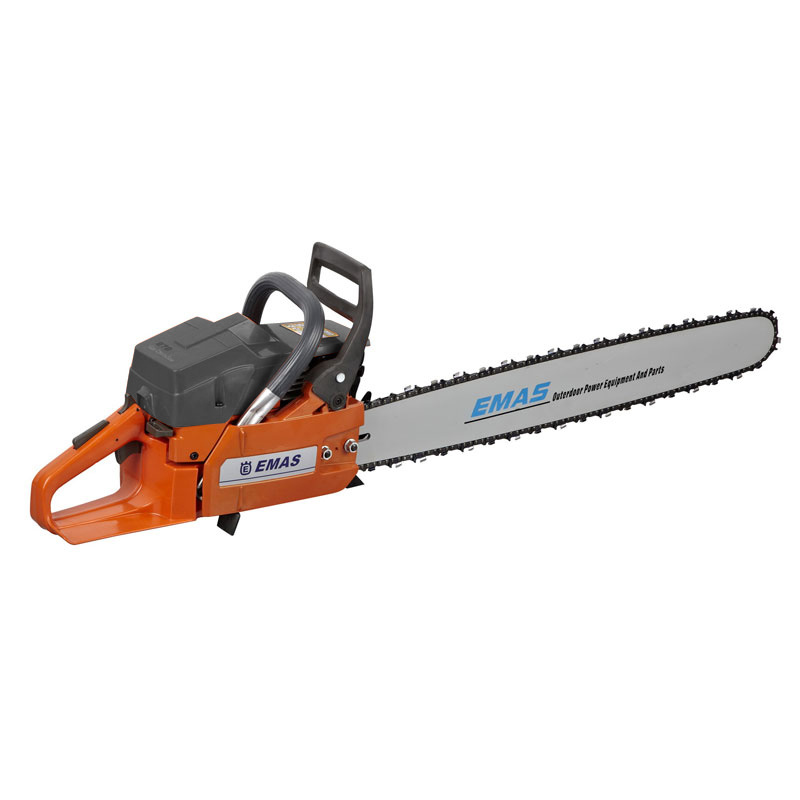 Emas Best Sell Chain Saw Motosierra Eh 272