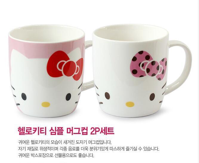 Cheap Customized 12oz Antique Ceramic Mug for Promotional