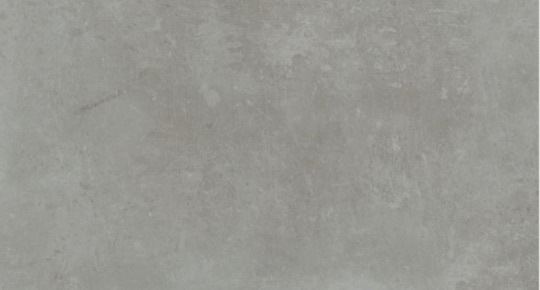 Concrete Cement Style Glazed Porcelain Floor Tile for Floor and Wall (FN03)