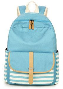 Hot Sale Computer Bag Students School Bag Shoulder Bag