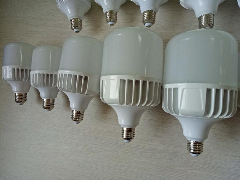 Ce RoHS 30W E27 2700k Good Quality LED Lighting Lamp