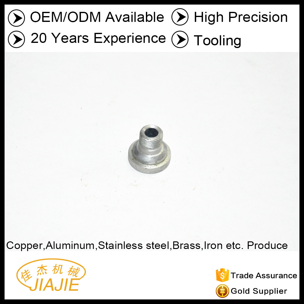 OEM Odmhigh Precision Tools Tooling for Car, Bus, Truck, Vehicle, Household, Medical Copper, Aluminum, Stainless Steel, Brass, Iron etc.