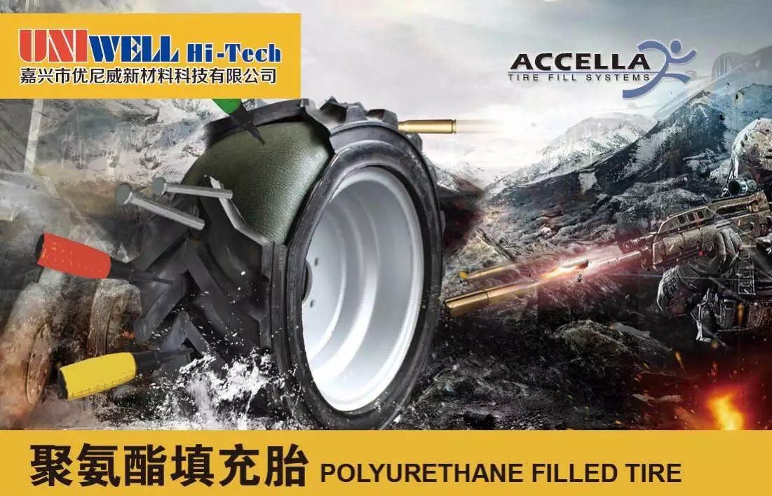 China Factory Solid Heavy OTR Tire 23.5-25 for Heavy OTR Truck