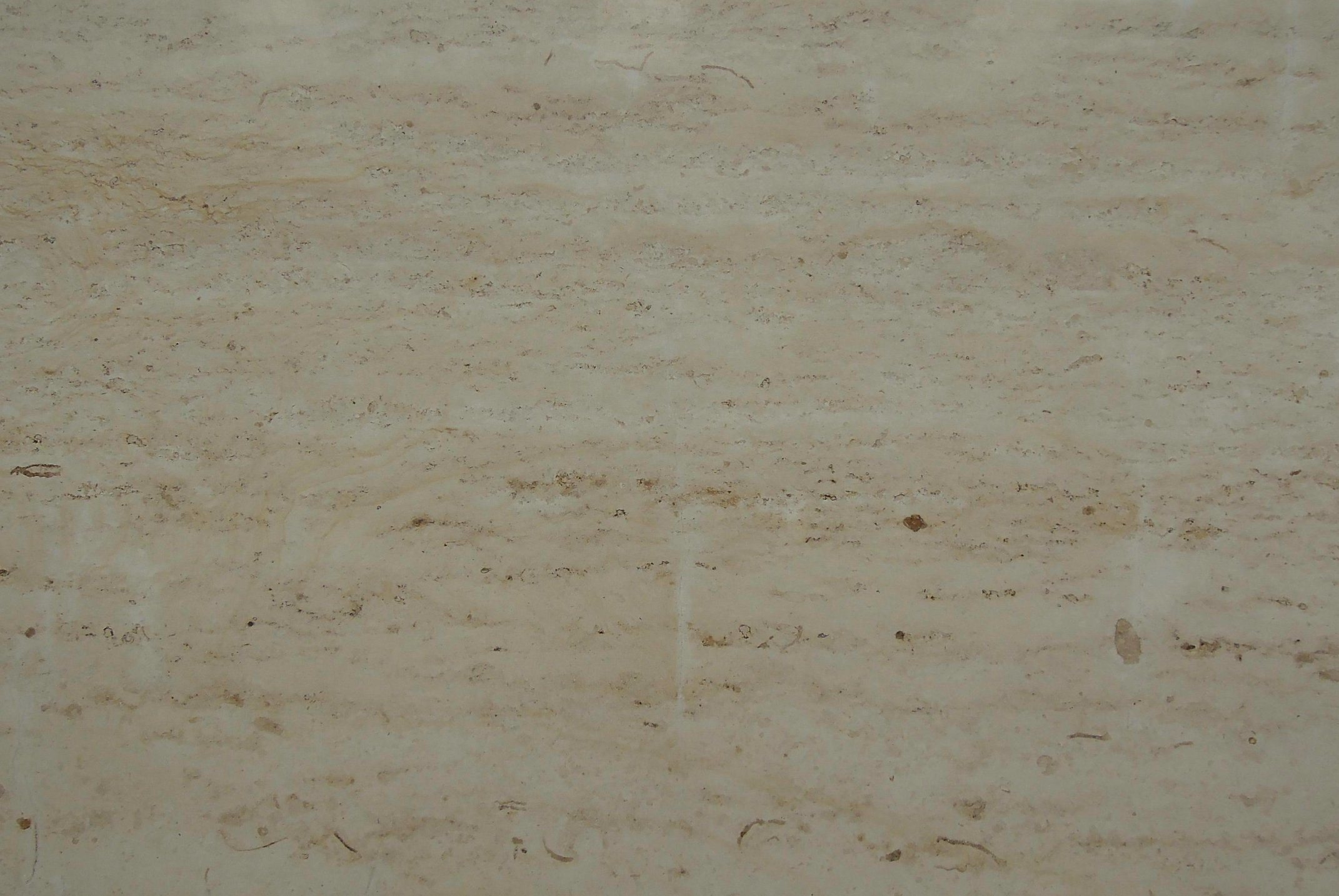 Natural Polish Honed Limestone/Mocha Jura Beige Travertine Wall Flooring Tile