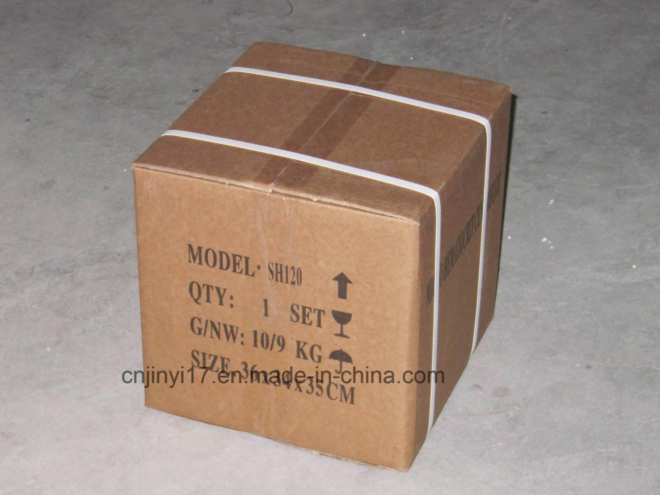 Sh120 Benchtop High Speed Micro Hematocrit Centrifuge