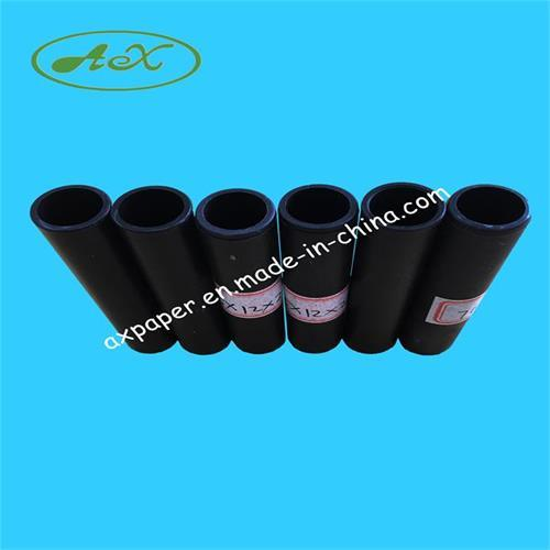 Top Quality Customized Plastic Tube for Thermal Paper Roll