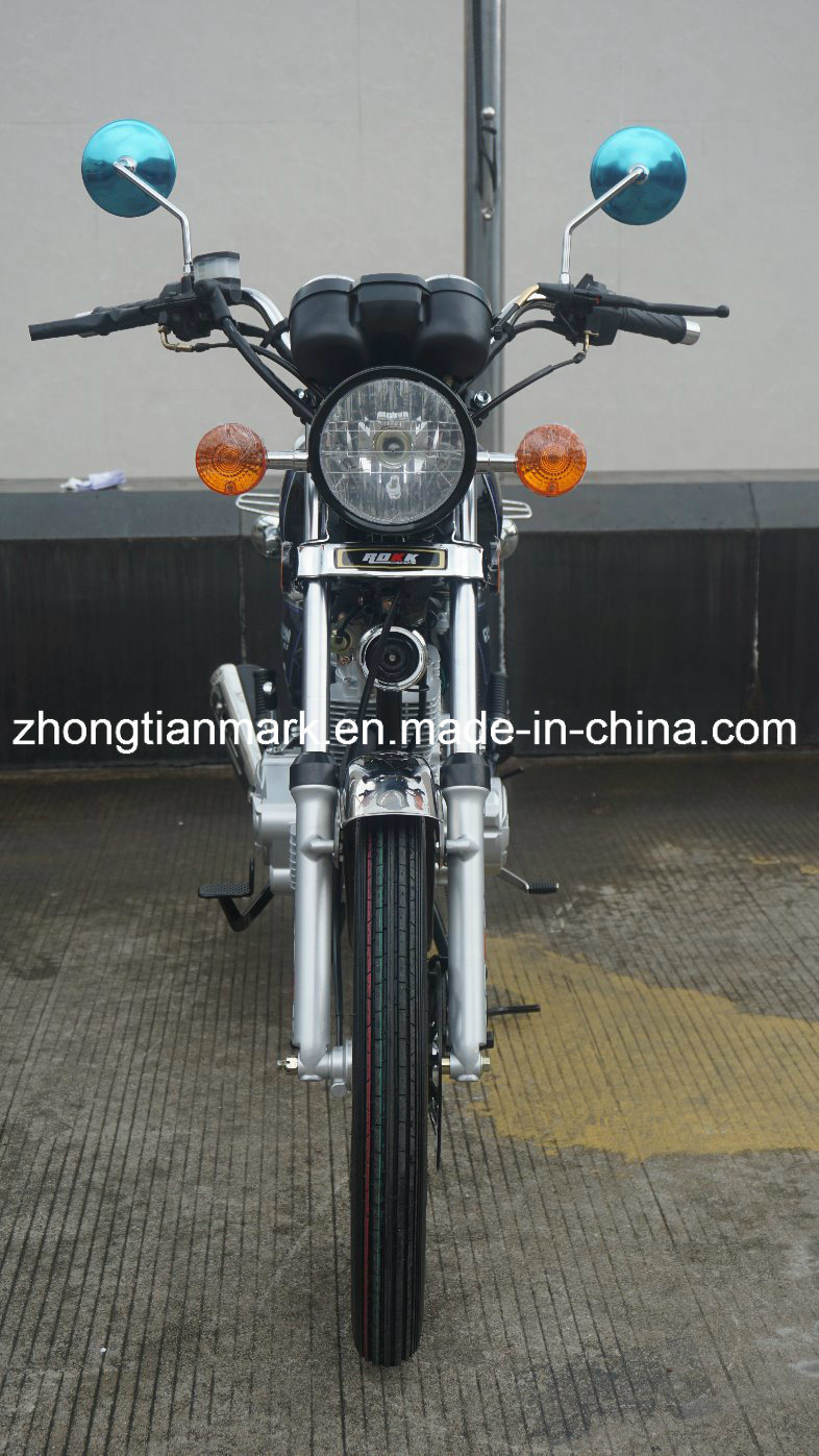 Suzuki Gn125 Customizable Type Cheapest Model