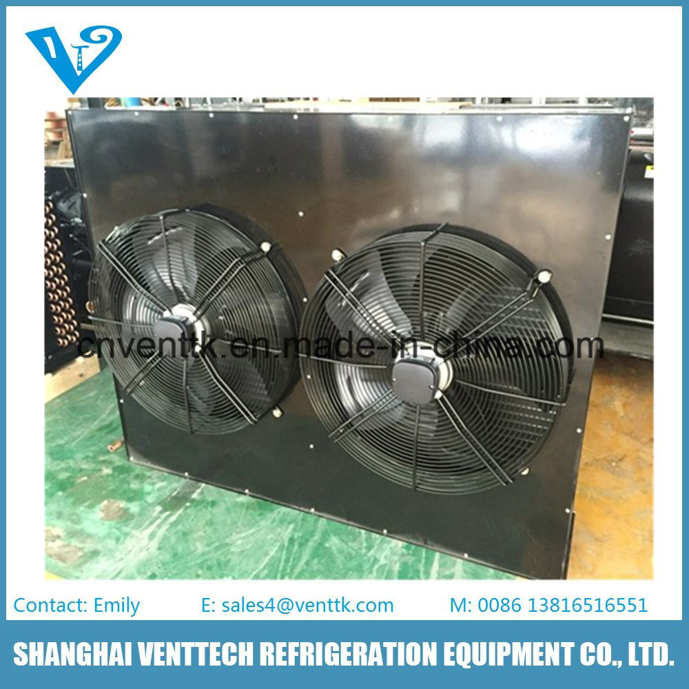 2 HP Refrigeration Condensing Unit for Cold Storage