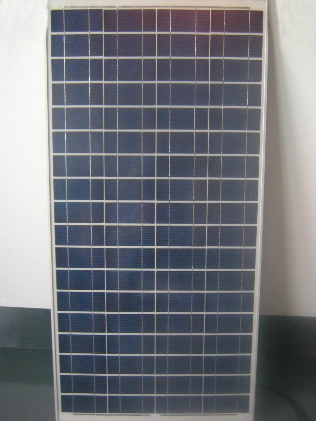 Home Solar Panel Watt