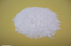99.7% Purity Adipic Acid with High Quality and Best Price