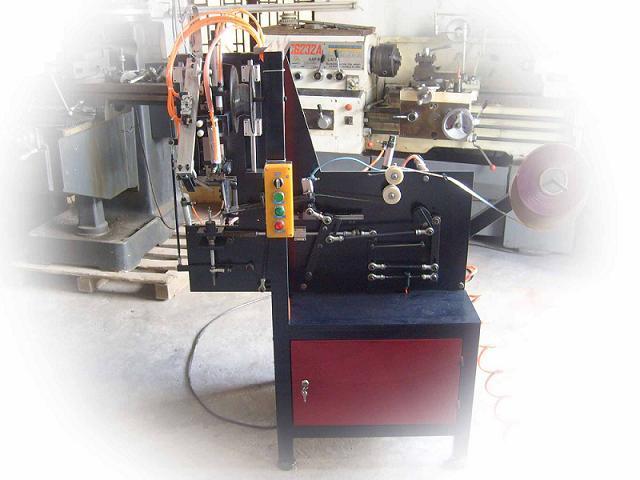 artificial machine