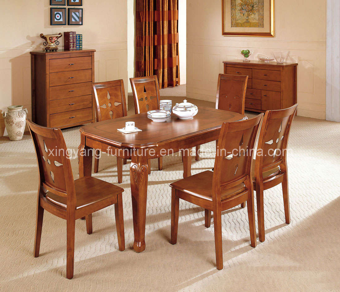 China Dining Room Furniture, Kitchen Furniture A72  China Dining