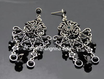 Fashion Jewelry Earrings on Sale Fashion Jewelry Earring E01857   China Fashion Jewelry  Jewelry