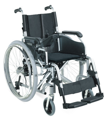 Electric Wheel Chair on Electric Wheelchair   China Wheelchair Electric Wheelchair