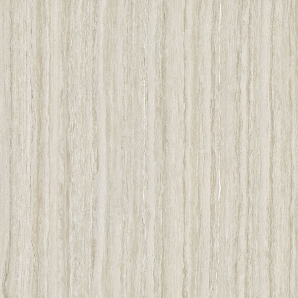 China Wood Grain Line Stone Polishing Porcelain Tile 600 600mm 24 X24 Inch Apl6032 China